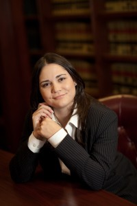 Trident Legal LLC